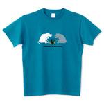 t-shirt15.jpg