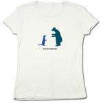 t-shirt16.jpg