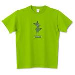 t-shirt17.jpg