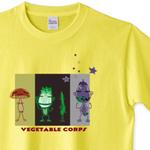 t-shirt170.jpg