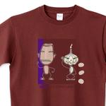 t-shirt171.jpg