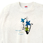 t-shirt172.jpg