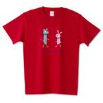 t-shirt18.jpg