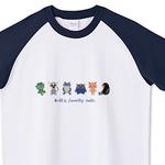 t-shirt191.jpg