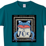 t-shirt197.jpg