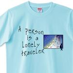 t-shirt199.jpg