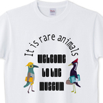 t-shirt200.jpg