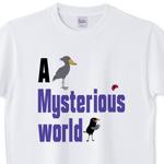 t-shirt203.jpg