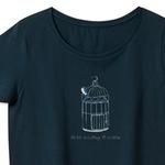 t-shirt206.jpg
