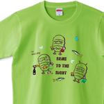 t-shirt207.jpg