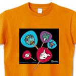 t-shirt208.jpg
