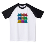 t-shirt21.jpg