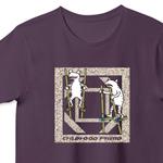 t-shirt210.jpg