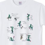t-shirt212.jpg