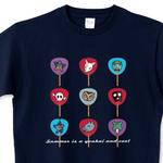 t-shirt216.jpg