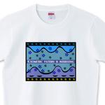 t-shirt220.jpg