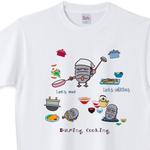 t-shirt221.jpg