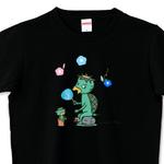 t-shirt222.jpg