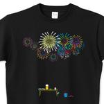 t-shirt224.jpg