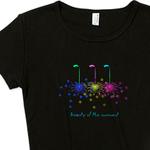 t-shirt225.jpg