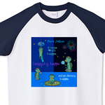 t-shirt227.jpg