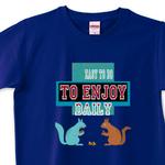 t-shirt229.jpg