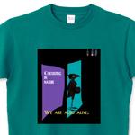 t-shirt230.jpg