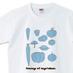 t-shirt231.jpg