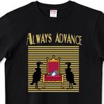 t-shirt233.jpg