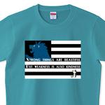 t-shirt234.jpg