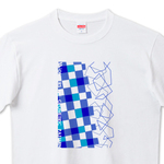 t-shirt235.jpg
