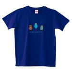 t-shirt24.jpg