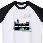 t-shirt241.jpg