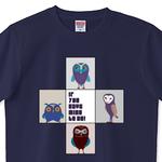 t-shirt243.jpg