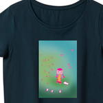 t-shirt245.jpg