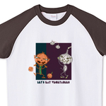 t-shirt247.jpg