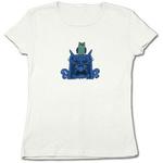 t-shirt25.jpg