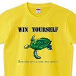 t-shirt250.jpg