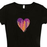 t-shirt251.jpg