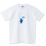t-shirt26.jpg