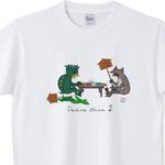 t-shirt263.jpg