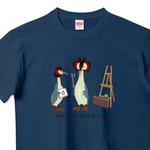 t-shirt265.jpg