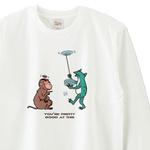 t-shirt267.jpg