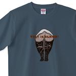 t-shirt268.jpg