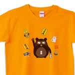 t-shirt269.jpg
