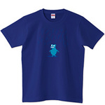 t-shirt27.jpg
