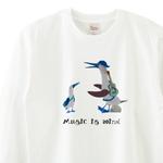 t-shirt272.jpg