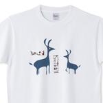 t-shirt273.jpg