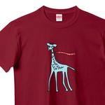t-shirt275.jpg