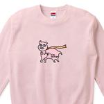 t-shirt276.jpg